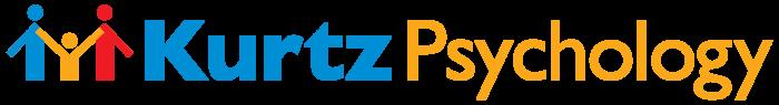 KurtzP_logo_kp1_700