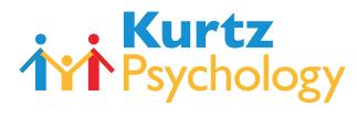 Kurtz Psychology Consulting PC