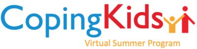 CopingKids logo no shadow 6-22-20